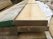 Treated Pine 240x45 H3 F7 4 pieces 6.0 metres..$210.00 Cash..We Deliver To You