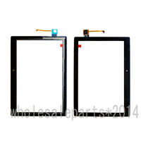 """10.1"""" LTE Touch Screen Digitizer For Lenovo Tab 2 A10-70F A10-70L Black (no lcd)"""