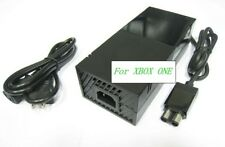 NEW------- Microsoft Power Supply AC Adapter Replacement for Xbox XBOX ONE