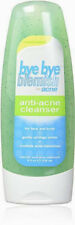 Bye Bye Blemish Anti Acne Facial Cleanser 8 oz.