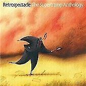 Supertramp - Retrospectacle (The Anthology, 2005)