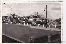 # DELICETO: PANORAMA   1955