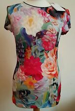 Ted Baker Stretch Tops & Shirts for Women , with Multipack
