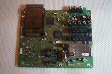 """Scheda PRINCIPALE 1-876-638-11 per 37"""" Sony KDL-37V4000 LCD Tv, Schermo: T370XW02 V.C"""