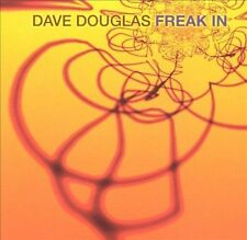 Freak in, Douglas, Dave, Acceptable