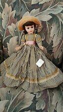 Vintage style show Nancy Ann Doll #1503