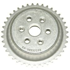 Engine Water Pump Gear-VIN: F, DOHC Cloyes Gear & Product S911