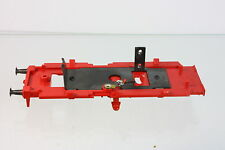Märklin 234750 Tenderboden von 3084 Dampflok BR50 BR50082-7 Ersatzteil