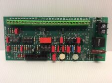 New Benshaw Circuit Board, Part Number: BIPCDCIB1