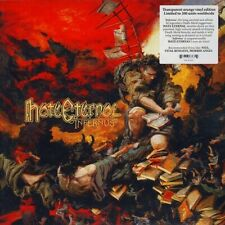 Hate Eternal - Infernus Colored Vinyl Edition EU LP
