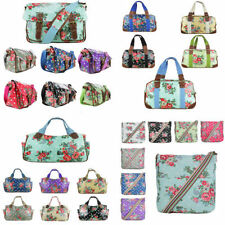 Unbranded Handbags with Inner Pockets