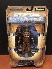 Art Asylum Star Trek Enterprise Doctor Phlox EM4243