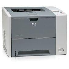HP Drucker ohne Angebotspaket