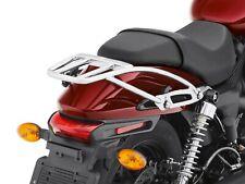 Harley Davidson Xg500 Street 500 DETACHABLES Two-up Luggage Rack