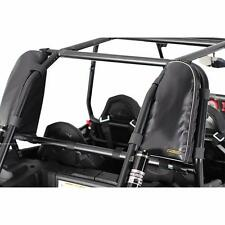Nelson Rigg RG-003 RZR Corner Roll Cage Bag for Polaris 14-16 RZR 1000 XP XP4