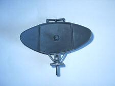 GI Joe 1986 Cobra Surveillance port radar