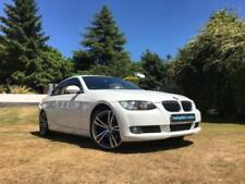 Power-assisted Steering (PAS) BMW 75,000 to 99,999 miles Vehicle Mileage Cars
