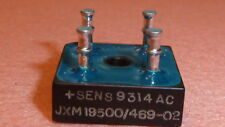 NEW 1PC UNI UES2605 Diode Switching 2-Pin High Efficiency 30A 300V TO-3