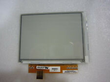 """1PC new Kindle ED060SC4(LF) H2 Touch screen 6""""800*600"""