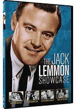 OPERATION MADBALL / GOOD NEIGHBOR SAM (Jack Lemmon) 4 films -  DVD - REGION 1