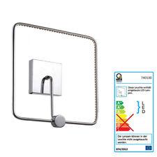 Esto Antena 740100 SMD LED Design Lampe Wand Decken Lampe