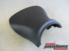 BMW R1200RT 52538544784 Heated driver seat rider seat 0220171