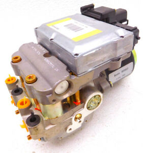 New Old Stock Ford Contour Mystique ABS Pump and Module F5RF-2C219-EB