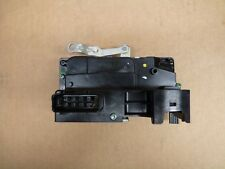 Ford Latch Assembly 6L8Z7826412A (DN3720 DS616 B1)