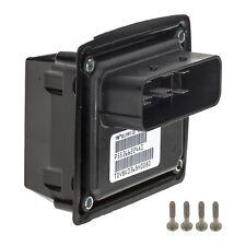 2006-12 DODGE RAM 2500 3500 ABS Wheel Speed Sensor OEM# 5032220AC