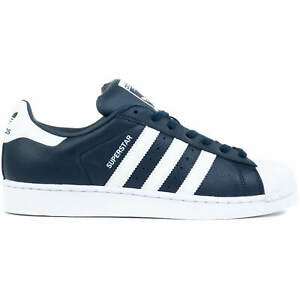adidas Superstar Blue Sneakers for Men for Sale | Authenticity ...
