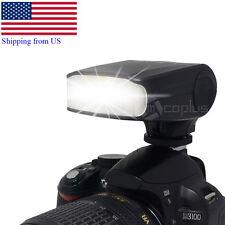 US Meike MK-320F TTL HSS Flash Speedlite Lamp for Fujifilm Camera XT1 X-M1 X100s