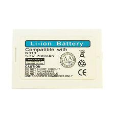 Originale Batterie NEC - N313