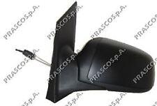 FORD FOCUS Mk2 Door / Wing Mirror LH 1.6 1.6D 04 to 07 2021334RMP N/S 1376304