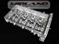 FORD TRANSIT 2.4 TDCi 2004>> ONWARDS BRAND NEW CYLINDER HEAD FITS: H9FA ENGINE