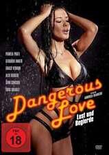 Dangerous Love - Erotik Spielfilm