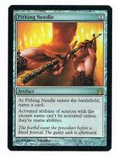 MTG Magic - Pithing Needle - Aiguille Spinale FOIL (Return to Ravnica) FR NM