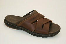 Timberland Hollbrook Slide Mules Slippers Men Sandals 7704A