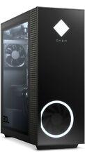 HP Omen GT13-0079na Juegos PC i7-10700K 16GB 2TB+512GB RTX 3080 2P0X7EA # P