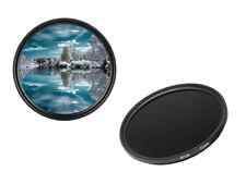 72mm ir720 FILTRO a infrarossi IR FILTRO 72 mm IR 720 DHD Digital pass filtro