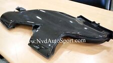 BMW Mini F54 Clubman Carbon fiber Air Intake from NVD Autosport