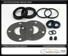 Brake Caliper Repair Kit for FORD LTD P5 Rear PBR Cast Iron Calipers -  K867S