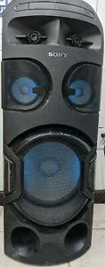 Sony MHC-V71 Bluetooth Speaker