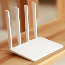 Xiaomi WiFi Wireless Router 3 Chinese Version