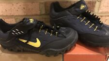 Nike Women Kato cycling shoe 6 36.5 NEW IN BOX FREE US SHIP