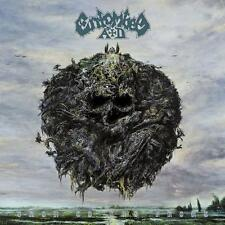 Entombed A.D. - Back to the front CD Neuf (2014)