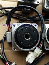 1pc only HARMONIC DRIVE SYSTEMS FHA-14C-100-E200-C #xcj ship EXPRESS