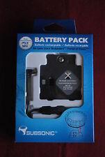 Skylanders Battery pack WII - PS3