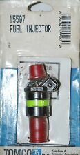 Fuel Injector Ford Escort 1983 1984 1985 Ford Escort EXP 1983 Lynx 1984-1983
