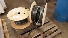 120' NEW Coleman Cable Products  313-1C DLO Cable