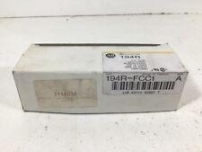 150R ohm  Resistor 0805 SMT Various quantities L4245